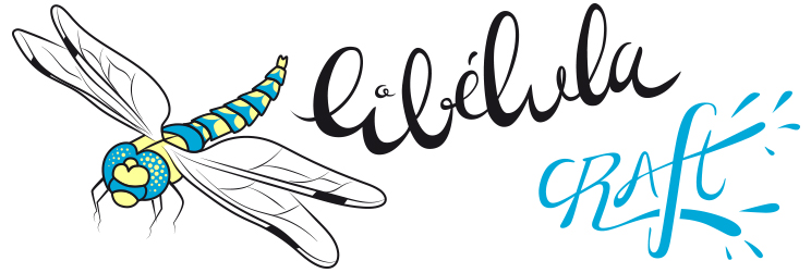 Libélula Craft